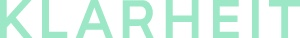 Klarheit_Logo