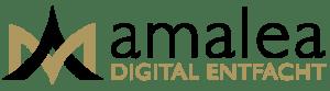 amalea - digital entfacht