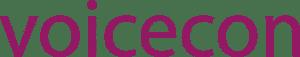 voicecon-logo-lila-rethink-work-partner-itk-architekten-digitalisierung-mittelstand-unternehmen-nrw