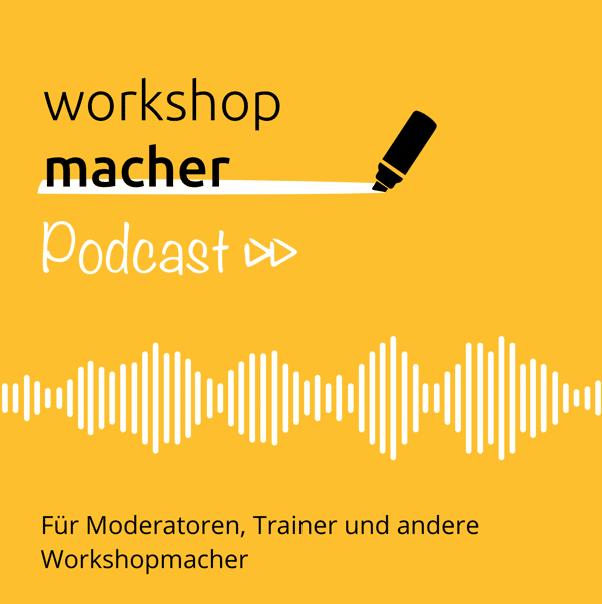 workshopmacher
