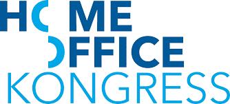 home office kongress