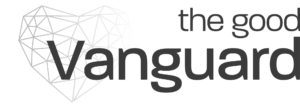 the good vanguard logo
