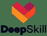 Deep SKill