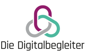 cropped-cropped-cropped-die-digitalbegleiter-logo